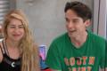 Gwiazda Big Brothera zmieniła płeć. Koniec romansu?