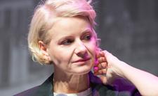 Małgorzata Kożuchowska w drastycznym wyznaniu. Jest nieuleczalnie chora