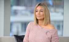 Małgorzata Rozenek obnaża ogromny brzuch na Instagramie. Fani oburzeni