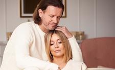 Małgorzata Rozenek poroniła ciążę bliźniaczą. Straszne chwile gwiazdy