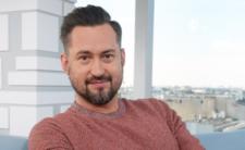 Marcin Propkop ostrzega fanów przed oszustami
