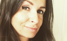 Marta Kaczyńska jest w czwartej ciąży?! Internet zapłonął