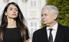 Marta Kaczyńska ostentacyjnie łamie obostrzenia