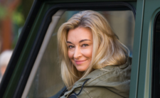 Martyna Wojciechowska wyszła za mąż
