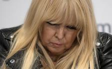 Maryla Rodowicz żyje na skraju ubóstwa. Bieda aż piszczy?