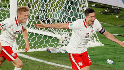 Mecz Polska-Szwecja. Będzie zwycięstwo?