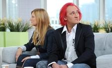 Michał Wiśniewski i Dominika Tajner biorą rozwód