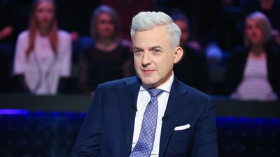 Milionerzy elektryzują Polaków. Padło pytanie za milion
