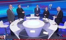 Modły w programie publicystycznym. TVP przeszło wszelkie granice