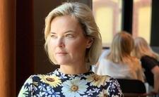 Monika Zamachowska jest załamana. Nie pojedzie nad Bałtyk przez DROŻYZNĘ