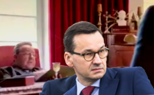 Mateusz Morawiecki kupił milczenie Tadeusza Rydzyka?