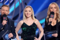 Natalia z Big Brothera ma pikantną przeszłość [WIDEO]