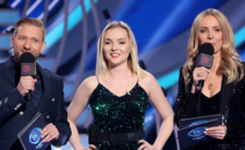 Natalia Wróbel z Big Brothera pracowała we Włoszech. Co tam robiła?