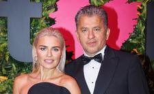 Natasza Urbańska lansuje córkę. Nie za szybko na show-biznes?