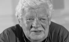 Zmarł Tomasz Knapik. Najsłynniejszy polski lektor zamilkł na zawsze