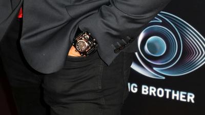 Nienawiściometr pękł! To skrajnie nielubiana uczestniczka Big Brothera