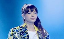 Ostra fala hejtu na Viki Gabor po dziecięcej Eurowizji. Zero tolerancji