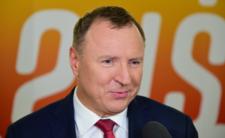 """Szok w TVP.  Wódka, blanty i mocna feta na wizji. """"Napi*rdalamy w Wawce"""""""