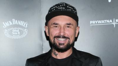 """Patryk Vega i nowy film """"Pętla"""" - wkróce zwiastun i obsada"""