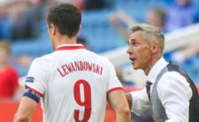 Paulo Sousa zwolniony po Euro 2020? Boniek PODJĄŁ DECYZJĘ