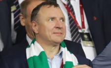 """Paweł Deląg odchodzi z """"M jak miłość"""". Jacek Kurski nie potrafił zatrzymać wielkiej gwiazdy"""