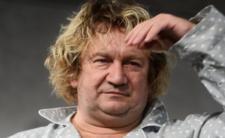 Paweł Królikowski walczy w szpitalu o życie i stan zdrowia - czy aktor powróci jeszcze do zawodu?