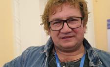 Paweł Królikowski ciężko chory - nowe informacje o stanie zdrowia
