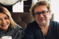 Paweł Królikowski nie wraca do zdrowia? Niepokojące informacje o aktorze