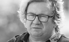 Paweł Królikowski nie żyje. TVP w wyjątkowy sposób pożegnało aktora