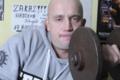Peja zdradził ile zarabia się w Fame MMA.