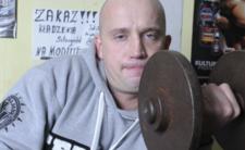 Peja kontra Fame MMA - mocny wywiad z raperem