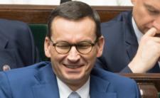 """Morawiecki szykuje """"Podatek od Netflixa"""" - na co wydadzą te pieniądze?"""