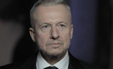 Stan zdrowia Bogusława Lindy jest coraz gorszy