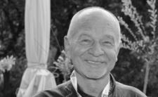 Pogrzeb Ryszarda Kotysa. Gdzie spoczął aktor z Kiepskich?