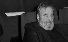 Pogrzeb Krzysztofa Kowalewskiego