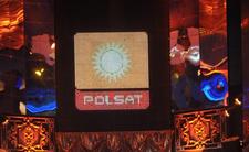 Koronawirus w Polsacie! Panika wśród aktorów lubianego serialu