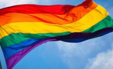 Polska wokalistka o swojej orientacji seksualnej - coming out poszedł jej śpiewająco?