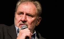 Andrzej Grabowski nie radził sobie z popularnością