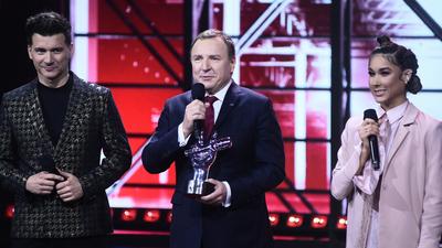 TVP: Ida Nowakowska urodziła