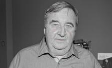 Pożegnanie Krzysztofa Kowalewskiego. Rodzina żegna Mistrza