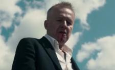 """""""Psy 3. W imię zasad"""" - pierwszy trailer i już są recenzje..."""
