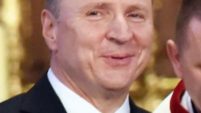 Rada Mediów Narodowych: Kurski nowym prezesem TVP, zapadła decyzja