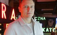 """Rafał Brzozowski jednak wygra Eurowizję? Zwrot akcji z """"The Ride"""""""