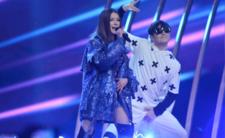 Viki Gabor i Roksana Węgiel na Eurowizji - wygrana, piosenka i wpadka - WIDEO
