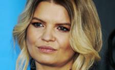 Rolnik szuka żony znów w TVP. Marta Manowska się wściekła