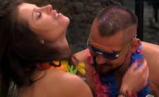 Igor i Angelika mają romans? Tłumaczą się przed Wielkim Bratem