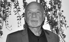 Ryszard Kotys to nie tylko Marian Paździoch. Miał cudowną karierę