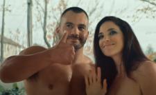 Politycy korzystają z usług aktorów porno
