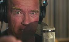 Arnold Schwarzenegger kontra muzyka - kto wygrał ten pojedynek?