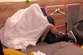 Seks w Big Brotherze. TVN podkręca emocje